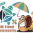 IBM Cloud Community 勉強会