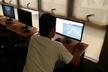 OpenStreetMap Workshop Series 「5 of 8」