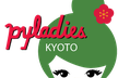 PyLadies Kyoto 定例