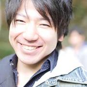YasuyukiHiratsuka