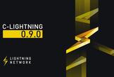 ビットコインとか勉強会#44【Lightning Network仕組みの解説】《オンライン》