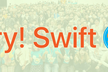 Global Communication Workshop for try! Swift