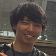 Yusuke-Soneda