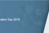 MySQL Innovation Day 2019 Osaka