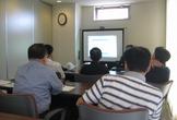Xojo 大阪セミナー(実践データベースプログラミング)