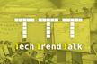 電子国家エストニアを通してブロックチェーンの未来を見る【TTT.12】