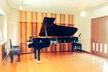 第24回関西ツイッターピアノの会@和歌山緑風舎