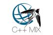 C++ MIX #6