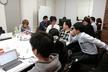 PyCon JP 2015 スタッフ作業日 2015.05