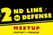 [mercari×merpay] Legal/Compliance/Risk Meetup @丸の内