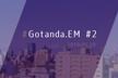 Gotanda.EM #2