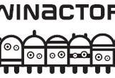 RPA人気№1 WinActor ハンズオンセミナー