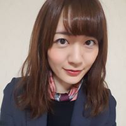 NatsumiHirai