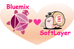 SoftLayer x Bluemix Girls Meetup Vol.2