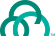 Pivotal Cloud Foundry Product Hour