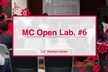 Web Developers Meetup Gotanda ~ MC Open Lab. #6 ~