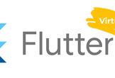Virtual Flutter もくもく会 #0