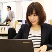 kikuchi-aiko