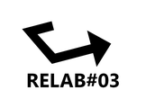 RELAB#03 in KYOTO