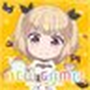 myao_s_moking