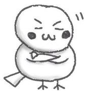 ichiwa