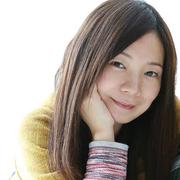 Kiharu Sasaki
