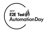 E2E Test Automation Day 2019 with Selenium (Osaka)
