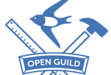 freee Open Guild #03 - freeeアプリストアNight -