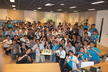 SORACOM UG Tokyo #5 / 忘年LT大会&re:Invent報告会