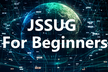 SQL Beginners Day #6