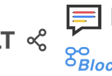 BlockChain x IoT縛りの勉強会! BIoTLT#2 @福岡・明星和楽