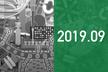 Laboratory Automation月例勉強会 / 2019.09