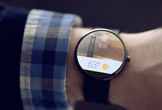 Android Wear Hackathon in Shikoku 2nd