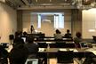 Processingで学ぶArt × Programming 90分無料体験講座!