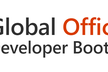 Global Office 365 Developer Bootcamp 2018 - Japan