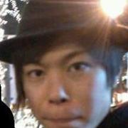 Kohei-Harada