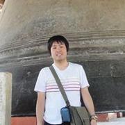 samurai_ichiro