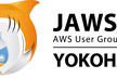 JAWS-UG横浜 #14 AWS re:Invent 2018 Recap