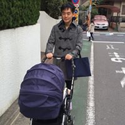 YutakaMatsuno