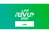 [REV UP] 3会場合同 LT