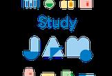 ML Study Jams by GDG Kyoto
