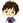 yusuke_yasuo