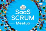 SaaS Scrum Meetup #2