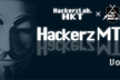 Hackerz MTG.Vol_2