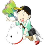 nikuyoshi