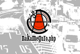 nakameguro.php #02