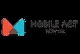 Mobile Act TOKYO #5