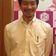 HidekiOgawara