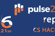 pulse2019 report - CS HACK #31