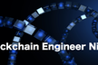 Blockchain Engineer Night